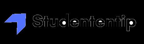Studententip